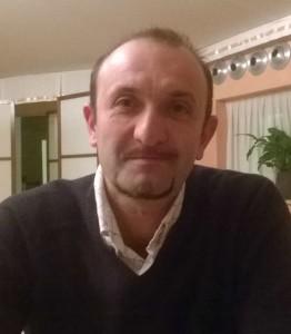 Ariaudo Livio