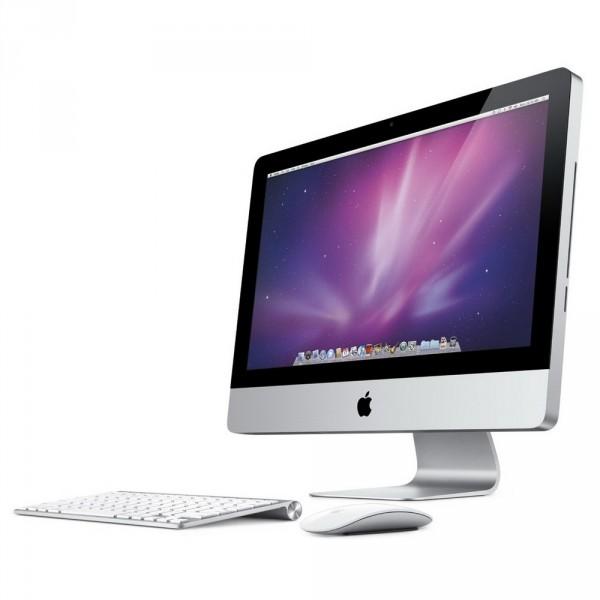"""iMac 21.5"""" Ricondizionato"""