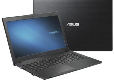 Notebook ASUS P2530