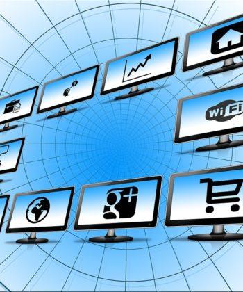 Gestione Portali Web