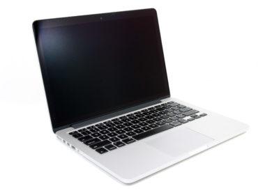 """MacBook PRO 13"""" Intel Core i5 2.5 GHz / 16 GB RAM Prezzo 1.450,00 €"""