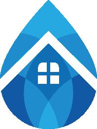 Logo Impresa Consolino Erica