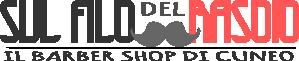 Logo Sul Filo del Rasoio