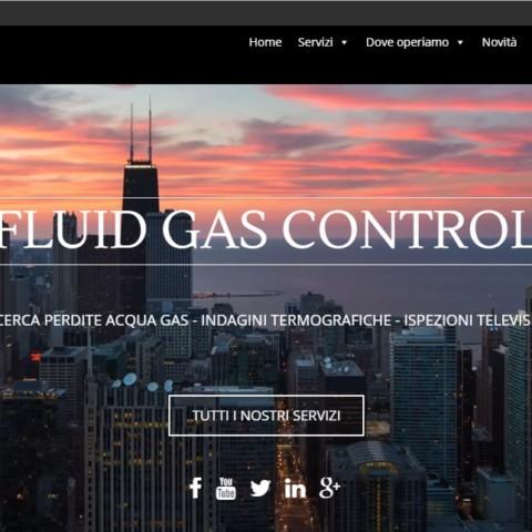 Sito Fluid Gas Control